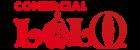 logo_comercial-2